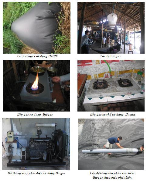 biogas-hdpe