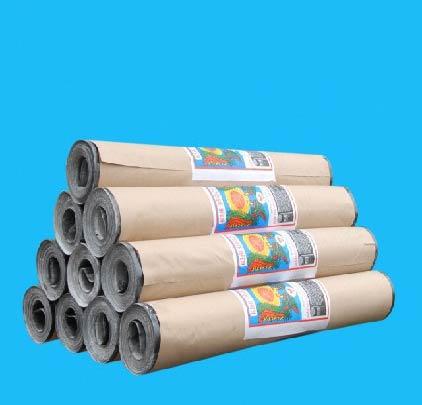 giấy dầu chống thấm