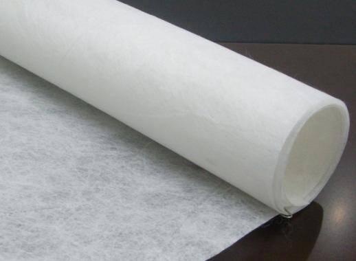 công ty bán giấy dầu chống thấm